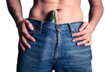 penis erogen numărul de erecții la bărbați