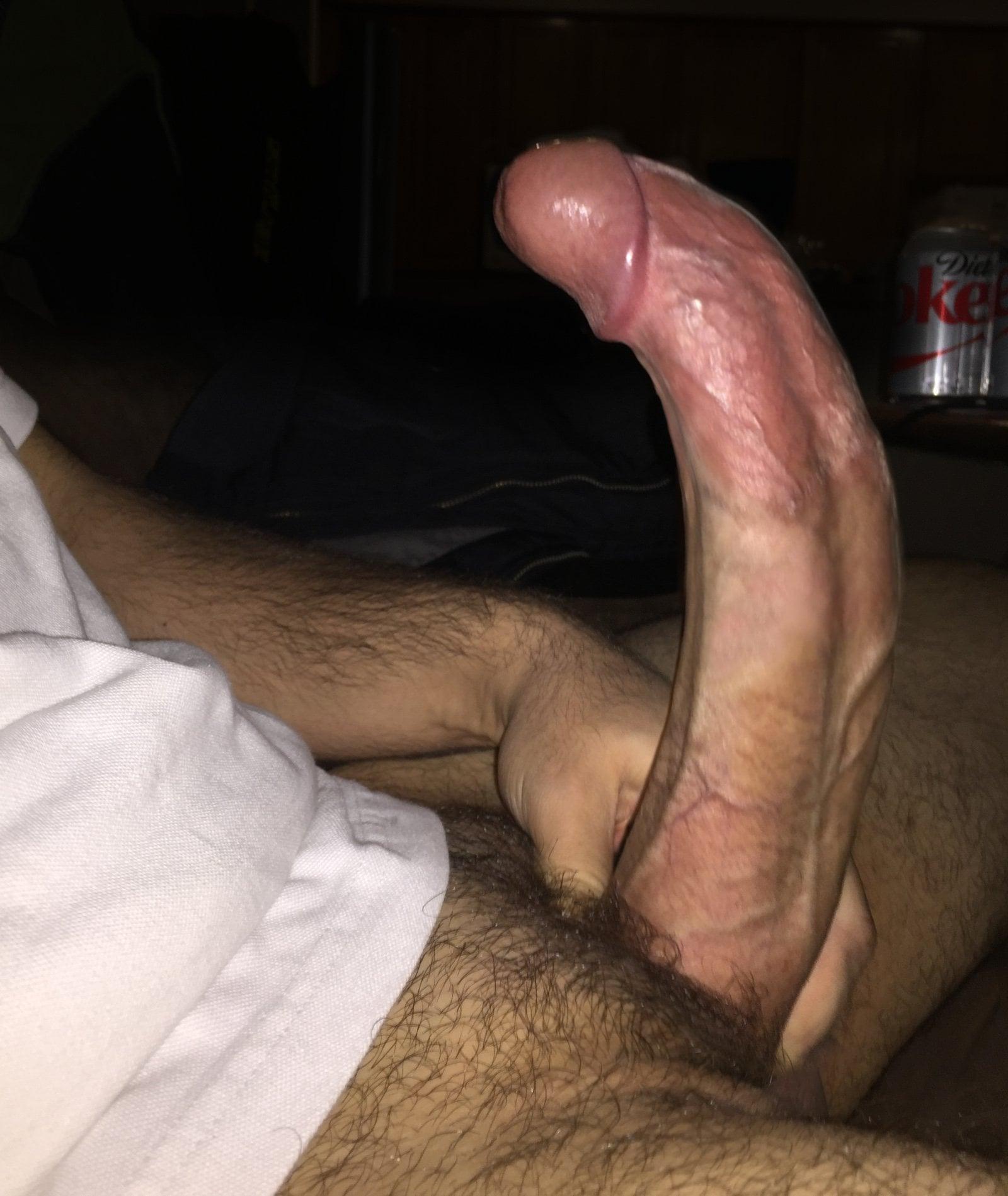 descrierea măririi penisului se poate rupe penisul