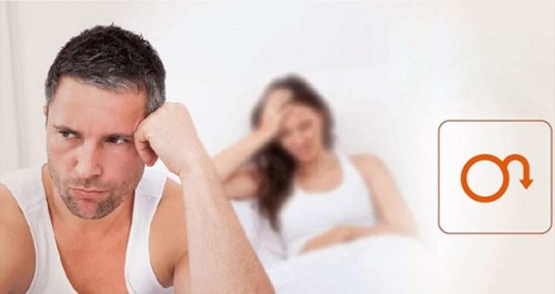 sănătate sexuală masculină erecție slabă