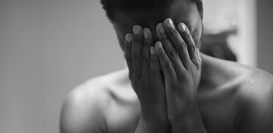 tratament de erecție redus diferența de erecție a potenței