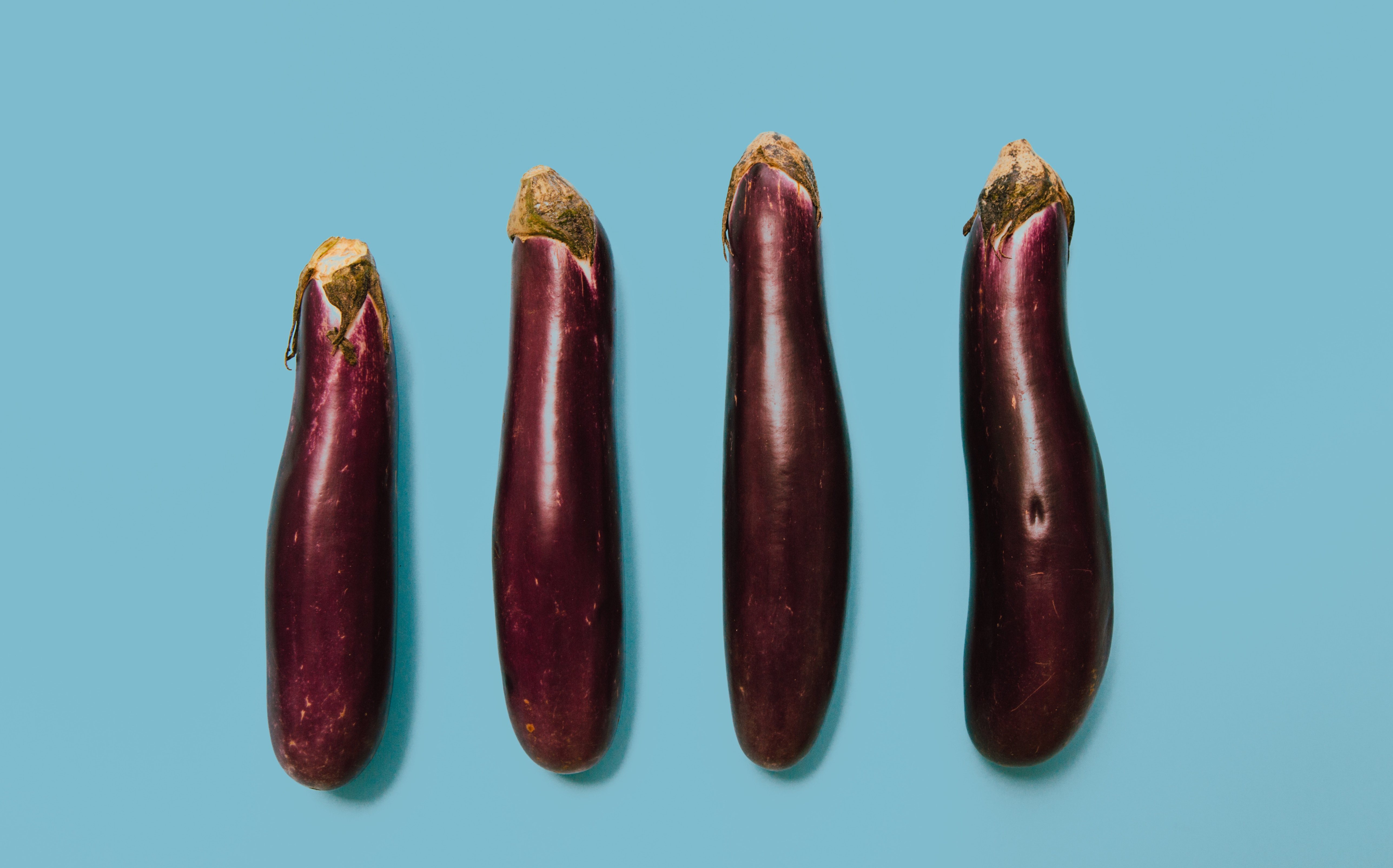 tratamentul erecției penisului